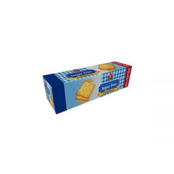PRAN Bisk Club Sugar Free Biscuits 200g 5500000742