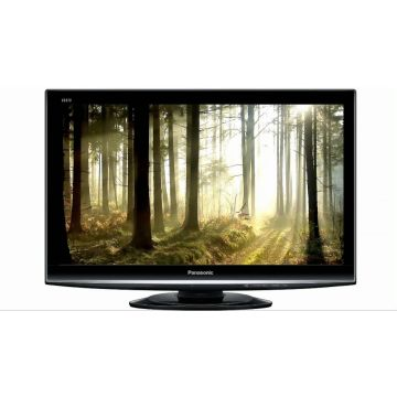 Panasonic LCD TV TH-L32U20