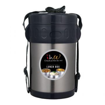 Lunch Box 1500 ml - ILC0042
