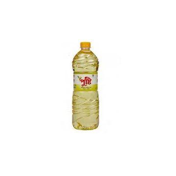 Pusti Soyabean Oil 2 ltr (ORP - 3DAL)
