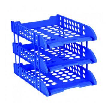 Goodluck 3 tier tray