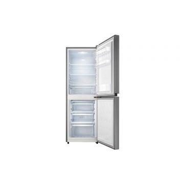 Refrigerator -RB21kmfh5se