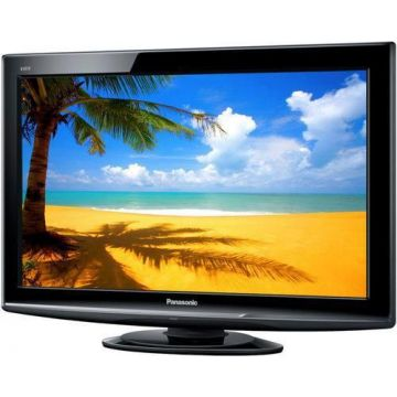 Panasonic LCD TV TH-L32X20