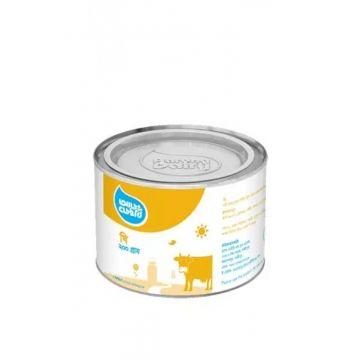 Aarong Dairy Pure Ghee - 200 gm