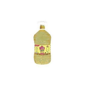 Teer Advanced Soyabean Oil - 8 Ltr