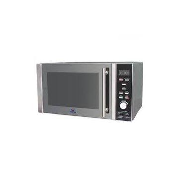 Microwave Oven WMWO-WG30ESLR