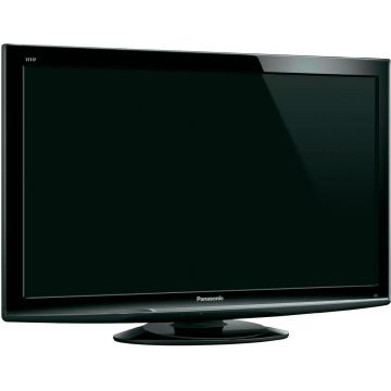 Panasonic LCD TV TH-L37S10