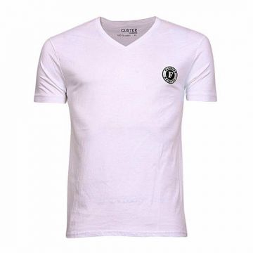 cotton-casual-v-neck-t-shirt-white