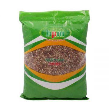 BPM Dheki Chata Rice -1kg
