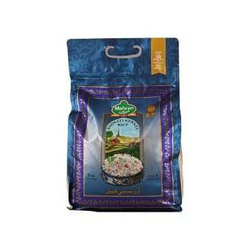 Mehran Extra Long Basmati Rice -1kg