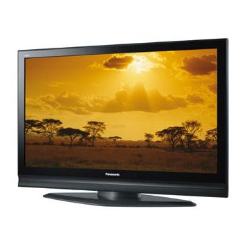 Panasonic LCD TV TH-L42S10