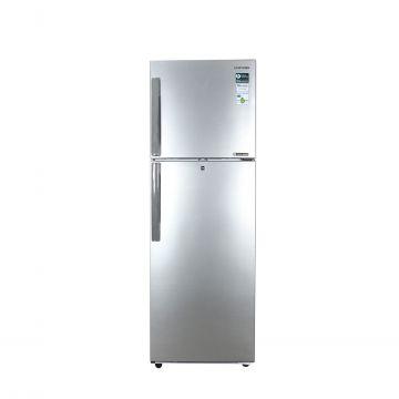 Refrigerator-RT39K5518s8