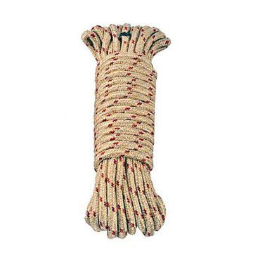Nylon Rope - Beige