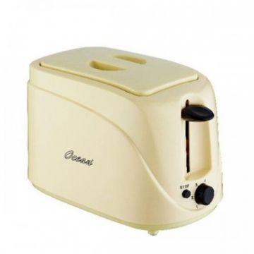 Toaster - OBT2001Y