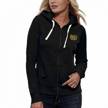 Hoodie for women