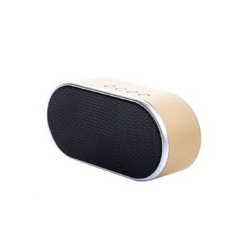 Sun YX-61 Portable Mini Wireless Bluetooth Speaker