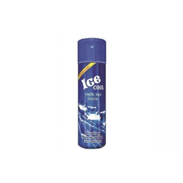 Ice Cool Prickly Heat Powder 100gm 6000000834