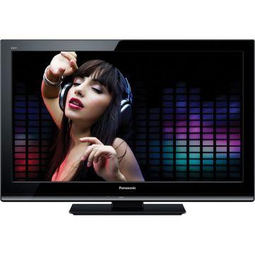 Panasonic LCD TV-TH-L32X30S