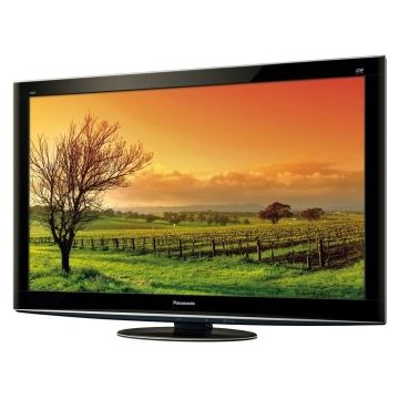 Panasonic LCD TV-TH-L37U30X