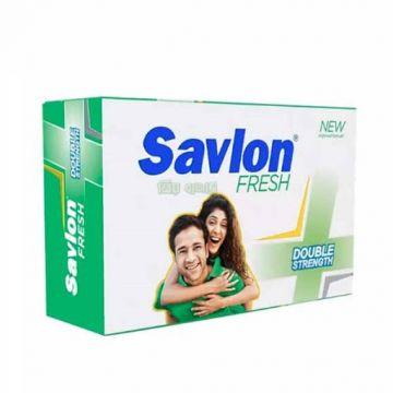 ACI Savlon Fresh Soap -100 gm
