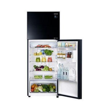 Refrigerator -RT39K5068Gl