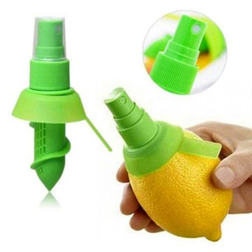 Handy Lemon Sprayer
