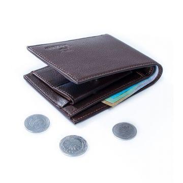 Premium Leather  Wallet-DVN0004