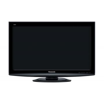 Panasonic LCD TV-TH-L37X10