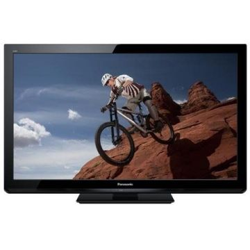 Panasonic LCD TV-TH-L42U30X