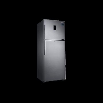 Refrigerator -RT47k6238UT