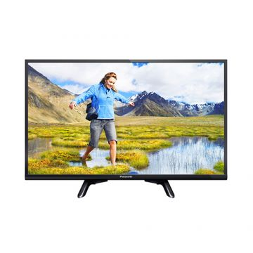 Panasonic LED TV TH-32C400S