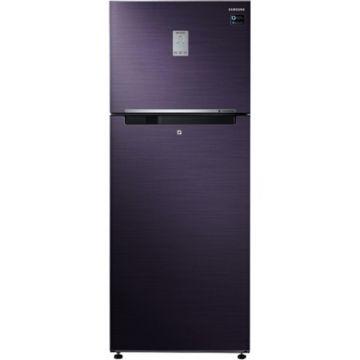 Refrigerator -RT65k63785L
