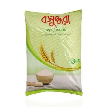 Bashundhara Maida - 2 kg