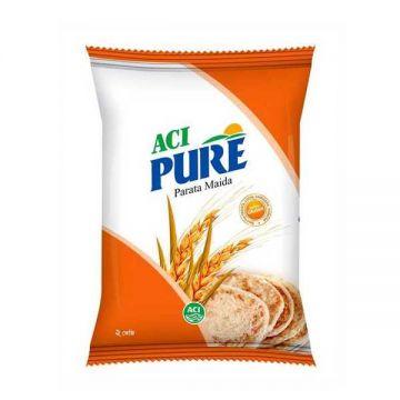 ACI Pure Maida - 2kg