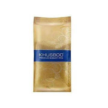 Khusboo Premium Bashmati Rice -1kg