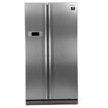 Refrigerator -RS21HSTPN1