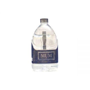Mum Drinking Water 5L 3000000172