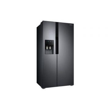 Refrigerator -RS51k5460SL