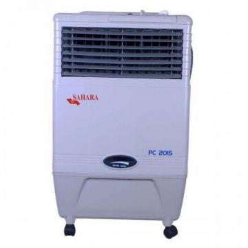 Cooling Fan 17L - PC2015