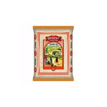 Arfan Miniket Rice - 5Kg