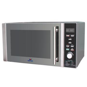 Microwave Oven WG-30ESLR-HIL