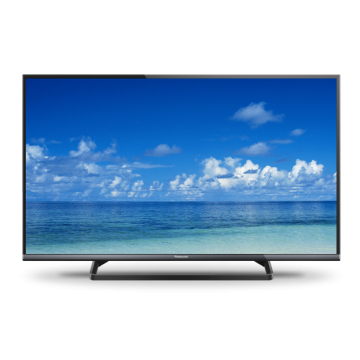 Panasonic  LED TV TH 42A610S