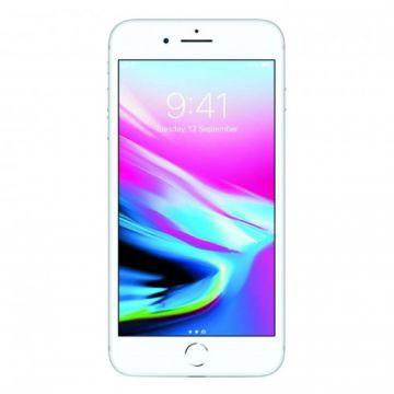 iPhone 7 Plus- (3GB/256GB) ROM - Silver