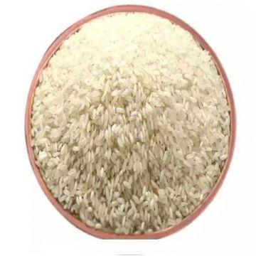 Najirshail Rice - Loose - 1 kg