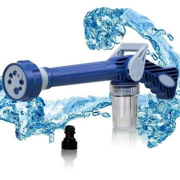 Master Kitchen Ez Jet Water Cannon – Blue