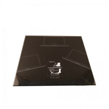 Bathroom Scale - EB1653S895