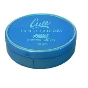 Cute Cold Cream -100 gm