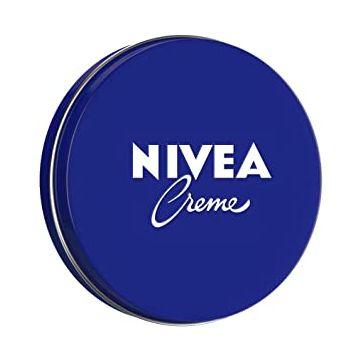 Nivea Cream - 60 ml