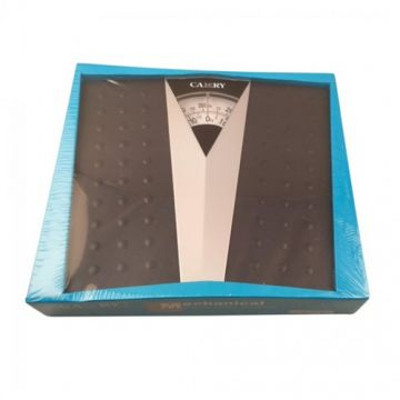 Bathroom Scale - BR970913