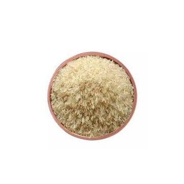 Miniket Rice Standard - 1 kg